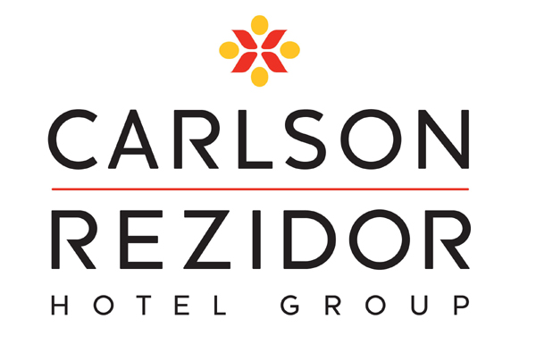 Congrats to my client Carlson Rezidor Hotels