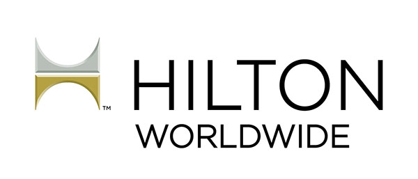 Hats off to Hilton Worldwide, Inc. Hilton_Logo