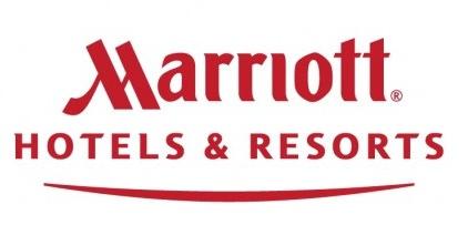 Congratulations to my client Marriott International, Inc.