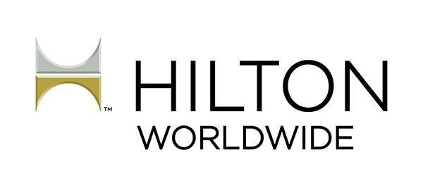 Hats off to Hilton Worldwide, Inc. Hilton_Logo