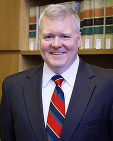 Robert W. Lannan, Esq. - Lannan Legal